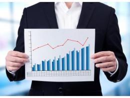 紫光国微公布 Q3 报告:净利同比增长 224.7%,IC 设计增长迅猛
