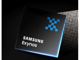 三星正式发布Exynos 990旗舰处理器,同时支持NSA和SA 5G