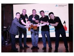 TUV莱茵在南京举办锂电池动力工具研讨会暨客户答谢会