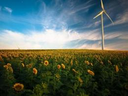 """哪些零排放技术会成为未来的""""当红炸子鸡""""?大摩看好这五大技术"""