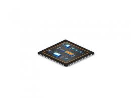 AnDAPT推出首个集成DrMOS控制器以及多个降压稳压器的PMIC系列