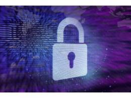 瑞士金融科技公司Aximetria宣布免费进行加密交易和P2P转移
