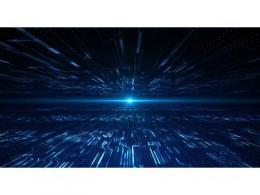 用于超大规模数据中心芯片的112G Ethernet PHY重磅发布,支持800G网络应用