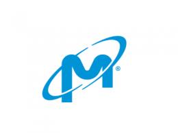美光科技推出业界首款面向物联网边缘设备的硅基安全即服务平台