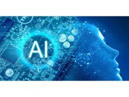 美光科技推出綜合性人工智能開發平臺