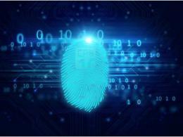 腾讯安全突破全球首个超声波屏下指纹,但却在现场被破解?