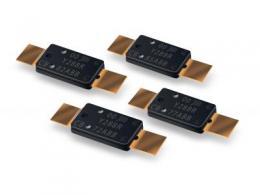 Bourns推出微型化可复位温度保护器(TCO)