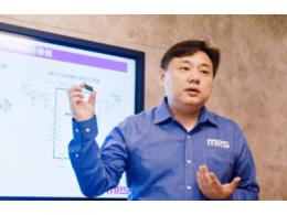 高性能电源方案助力工业 4.0 以及 5G 基站设计