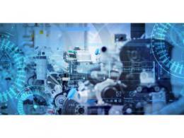 温州激光与光电产业联盟落户龙湾,22 个项目集中签约