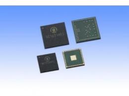 Socionext推出全新60GHz毫米波无线技术,实现超低功耗