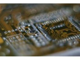 """上海嘉定喜添 16 个""""大""""项目,涉及新能源、IC 等新兴产业"""