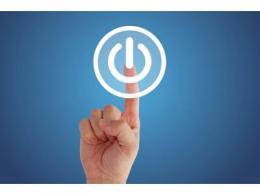 科索公司发布了低外形开放式框架(OVC Ⅲ)认证的工业应用电源