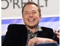 马斯克:回到三年前可能不会收购SolarCity