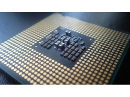 嘉楠耘智能否成功登陆纳斯达克,成为美股中国AI芯片第一股?