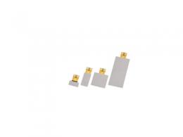 执行器: PiezoListen™:扩展了具有更宽动态范围的超薄压电扬声器产品阵容