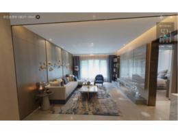 奥比中光携手贝壳VR看房,3D空间扫描颠覆全景看房体验
