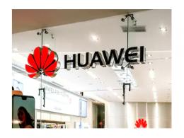 华为被倪光南估值 1.3 万亿美元?比苹果、微软还要高?