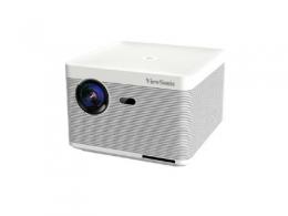 优派智能投影机DH10全新上市