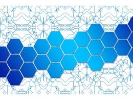 我国科学家研制出高速晶体管,未来的6G太赫兹可能离不开它?