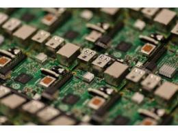 上达电子柔性 IC 封装基板开工,将打破日韩台垄断局面