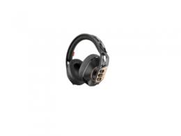 轻装上阵 缤特力发布RIG 700系列轻量化无线游戏耳机
