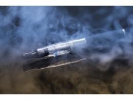 电子烟巨头Juul继裁员后高管层也开始地震,电子烟真的要凉?