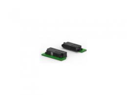 TE Connectivity推出MULTI-BEAM Plus电源连接器