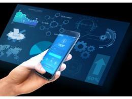 大陆智能手机市场报告:华为高速增长、小米 OV 受挫,苹果受益 iPhone 11