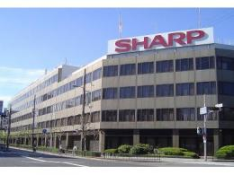 """夏普叫停收购SDP,广州10.5代超视堺工厂就真的""""无家可归""""了?"""