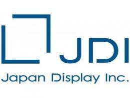 Suwa拟定新的筹资计划,JDI预计将获得800亿日元的投资