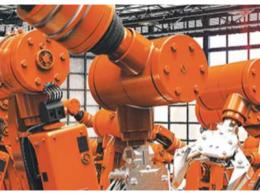 TE Connectivity推出高性能船舶与海洋工程产品