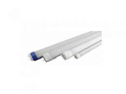 LED 日光灯市场活跃,发生故障如何解决?
