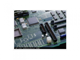 印制線路板元器件如何放置?看完這篇文章恍然大悟