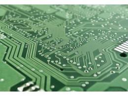通富微电一期成功送电,年内可能完成试生产