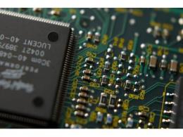 功率MOSFET的参数那么多,实际应用中该怎么选?