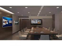 智能电视未来会如何发展?一文读懂智能电视市场的未来走向