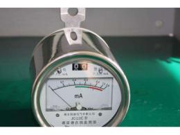 避雷器的作用这么大,其检测系统你了解多少?