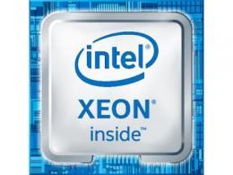 英特尔®至强® E-2200处理器为入门级服务器打造更佳性能