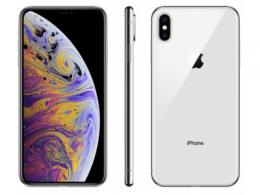 三星 S10+ 对比 iPhone XS Max,谁的战火更旺?