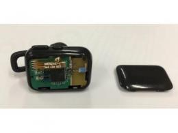 大联大诠鼎集团推出基于Qualcomm技术的TWS无线蓝牙耳机解决方案