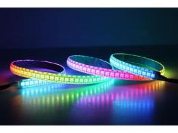 三安光电将生产6英寸Micro LED晶圆,未来将进一步微缩Micro LED的尺寸