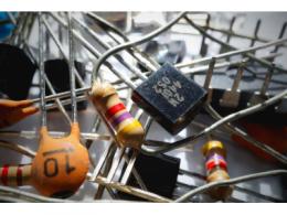 科信电子:如何看待国产分立器件的威胁和挑战?