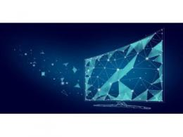 苹果Micro LED量产遇阻,或将推迟Micro LED产品的上市时间