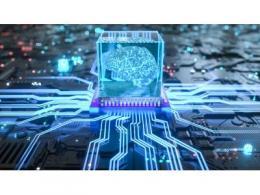 """合肥加强 IC 产业生态,实力打造""""中国 IC 之都"""""""