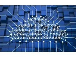 ZStack与主流国产芯片及操作系统完成兼容性互认证