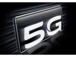 IDC 公布 Q3 5G 手机出货量:vivo 以 54.3% 占据首榜,华为占比 9.5%?