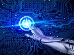 投资 164 亿签订 17 份协议,驭光科技微纳光学落户绍兴