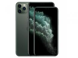 三星 Note10+ / iPhone 11 Pro Max,谁才称得上机皇?
