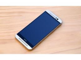 HTC 10月份营收同比下滑近50%,手机卖不出去,真要凉凉?