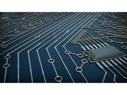 Intel 全球最高密度 FPGA 已量产:1020 万个逻辑单元、433 亿颗晶体管